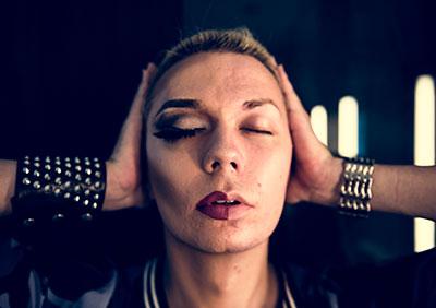 transgender-woman